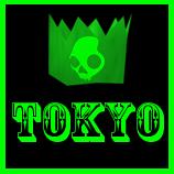 Tokyoanime13