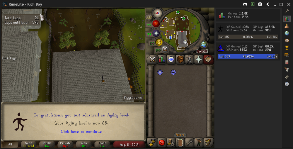 Agility(85).png