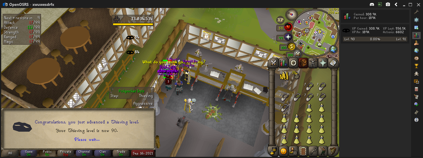 Thieving(90) 2021-09-16_04-52-39.png